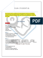 nutrition-plan-students1.pdf
