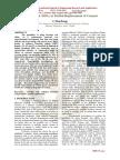10.1.1.416.1711.pdf