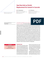 OTMC_3.pdf