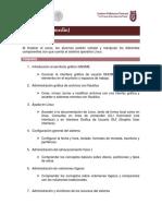 LINUX INTERMEDIO.pdf
