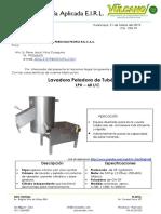 243  FrV -LPP (1).pdf
