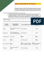 administration-territoriale-de-la-france.pdf