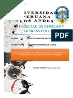 CARATULA DE TIMOTEO.docx