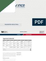 malla ingeniería industrial (2).pdf