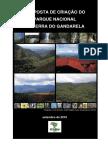 PARQUE_GANDARELA_proposta_ICMBio.pdf