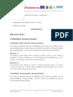 Clase#5.pdf