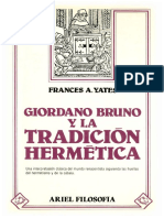 236258632-Yates-Giordano-Bruno-y-La-Tradicion-Hermetica.pdf