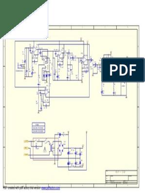 Fender SP-10 Schematic on daiwa reel schematics, gretsch schematics, fishing reel schematics, evinrude schematics, shimano reel schematics, line 6 schematics, engine schematics, vox amp schematics, new holland schematics, yamaha schematics, tech 21 schematics, john deere schematics, computer schematics, wiper motor schematics, mercruiser outdrive schematics, car schematics, valco schematics, akai schematics, heathkit schematics, spinning reel schematics,