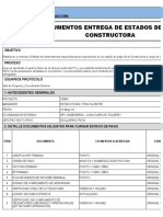 0 Check List Documentos Entrega Estados de Pago 1 (1)