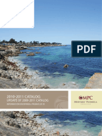 MPC_Catalog_2010_2011