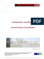 Handbook 4
