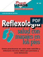 ReflexologaSaludconMasajesenLosPies