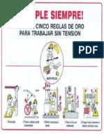 5 reglas de oro.pdf