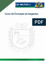 Apostila Udf - Cfs 2017 (1)
