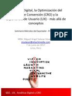 Presentacion promperu.pdf