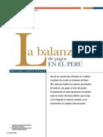 BALANZA-DE-PAGOS-EN-EL-PERU.pdf