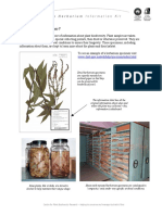 Atherton-Herbarium.pdf