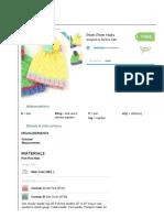 Pom+Pom+Hats+_+Yarn+_+Free+Knitting+Patterns+_+Crochet+Patterns+_+Yarnspirations