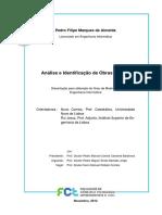 Análise e Identificação de Obras de Arte - 2012.pdf