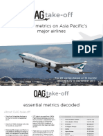 Oag Aspac Take Off2017 En