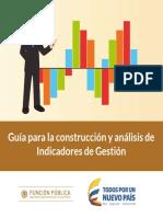 Guía Para La Construcción de Indicadores (1)