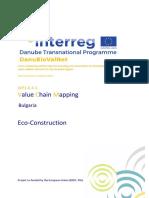 DanuBioValNet WP 3.3_VC Report_Eco Construction Bulgaria ABC