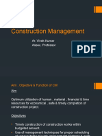 Construction Management.pptx