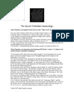218 - Forbidden Numerology.pdf