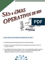 SISTEMAS OPERATIVOS DE REDy.pptx