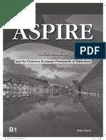 36730_aspire_pre-int_cefr.pdf