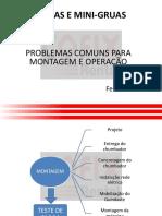 5-gruas.pdf