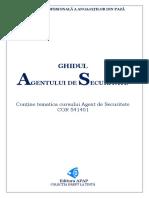 05_Ghidul agentului de securitate.pdf