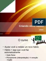 criando-nov-habito-e3de4.ppt