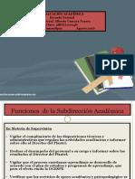 evaluación académica.pptx