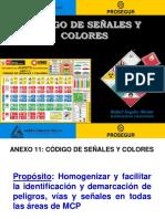 codigo de señales y colores.ppt