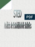 PROGRAMA STED.pdf