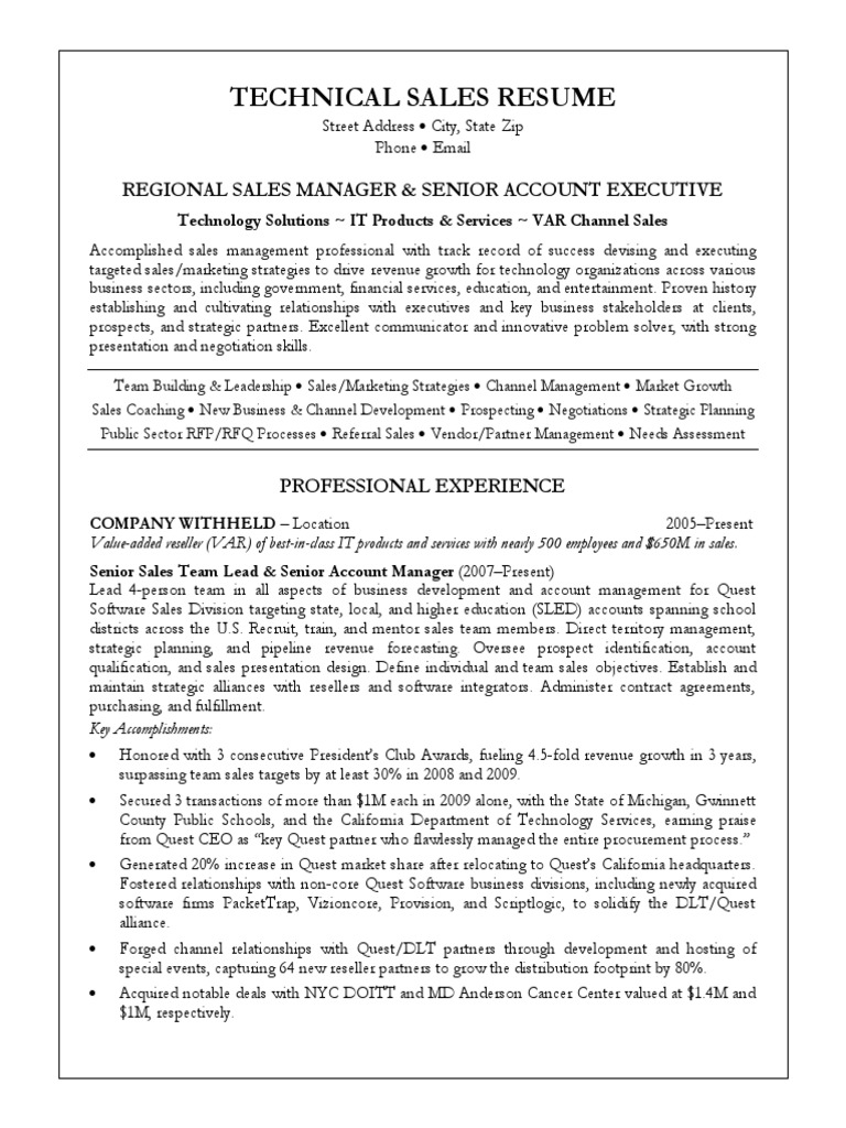 shoe sales resume matchboardco high level executive assistant