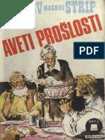 Ken-Parker-Aveti-prošlosti-Lunov-Magnus-strip-broj-543-az-eredeti-fajlokat-is-csatoltam-hozza-ebben-a-valtozatban.pdf
