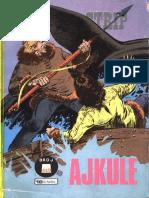 Ken-Parker-Ajkule-Lunov-Magnus-strip-broj-449.pdf