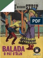 Ken-Parker-Balada-o-Pat-O-Šejn-Lunov-Magnus-strip-broj-466.pdf
