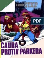 Ken-Parker-Čaura-protiv-Parkera-Lunov-Magnus-strip-broj-422.pdf
