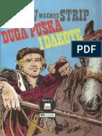Ken-Parker-Duga-puška-i-Dakote-Lunov-Magnus-strip-broj-305.pdf
