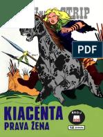 Ken-Parker-Kiacenta-prava-žena-Lunov-Magnus-strip-broj-428.pdf