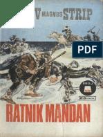 Ken-Parker-Ratnik-Mandan-Lunov-Magnus-strip-broj-520.pdf