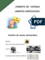vacinas_2013.pdf