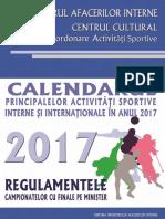 Calendar Sportiv m.a.i. 2017(Anexa 4)- 27.02 (1)