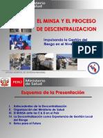 8674_PresentacionOGDN200926feb2009