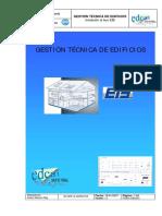 domotica_introduccion_a_sistemas_eib.pdf