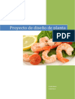 316927582-Diseno-de-Planta-Pate-de-Camaron.pdf