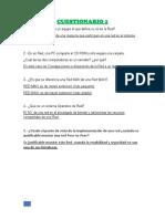 CUESTIONARIOS CIRO POZO.docx